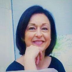 Patricia-MORY