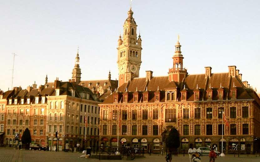 Lille-La-Bourse1
