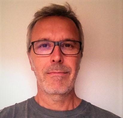 Philippe DELECOUR (2)