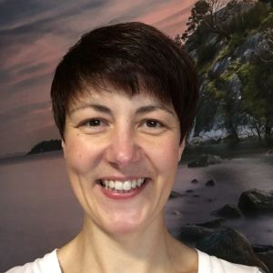 Rachel Jenffer - Praticienne Massage Bien-être - Somatopraticienne - Errouville - Longuyon - Meuse
