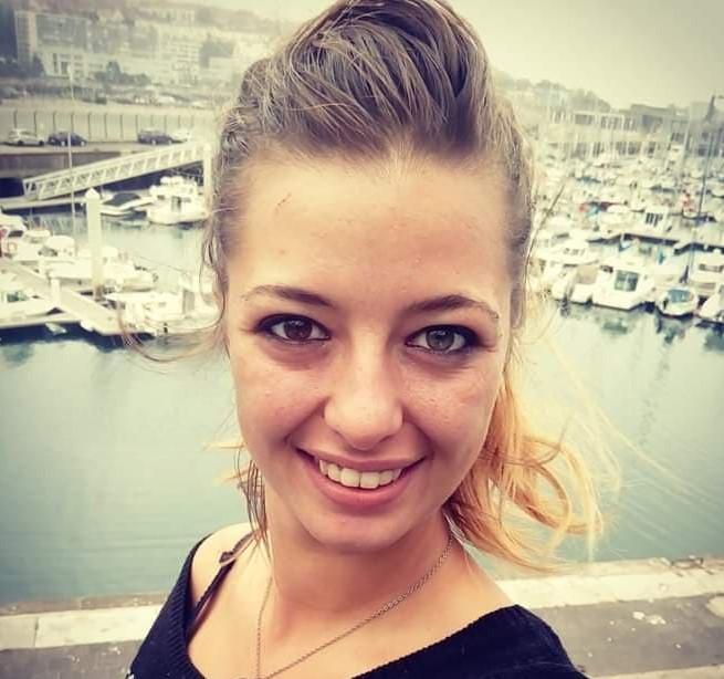 Amandine THIRY (3)