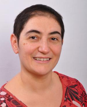 Virna Fistola Mezières les Metz - Massage Bien-être