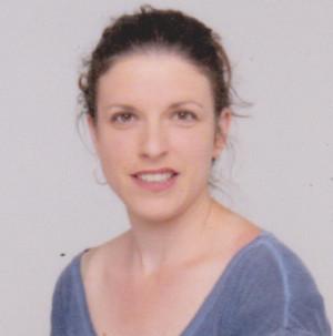 Marion Dietsch, Praticienne Bien être, Massage Bien être, Epinal, Vosges, Massage Vosges