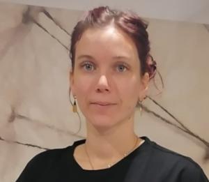 Manuella Le Bray, massage, nancy, bien-être, formation, relaxation