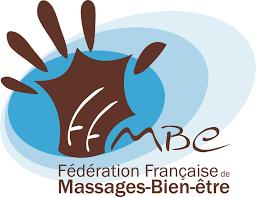 Agrée FFMBE